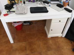 Limpieza de oficinas barcelona